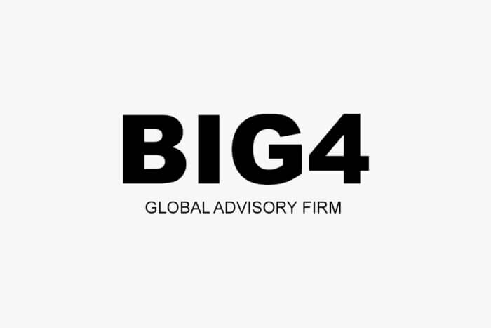 BIG4 Global Advisory Firm