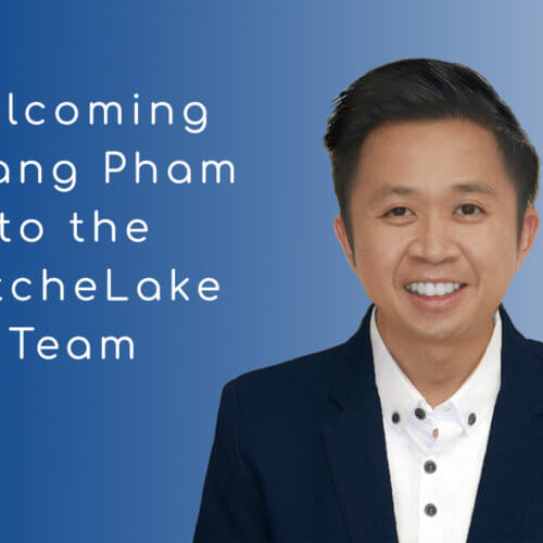 MitchelLake welcomes Quang Pham as Senior Associate USA