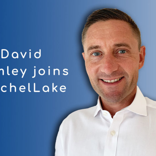 MitchelLake welcomes David Gumley as Partner