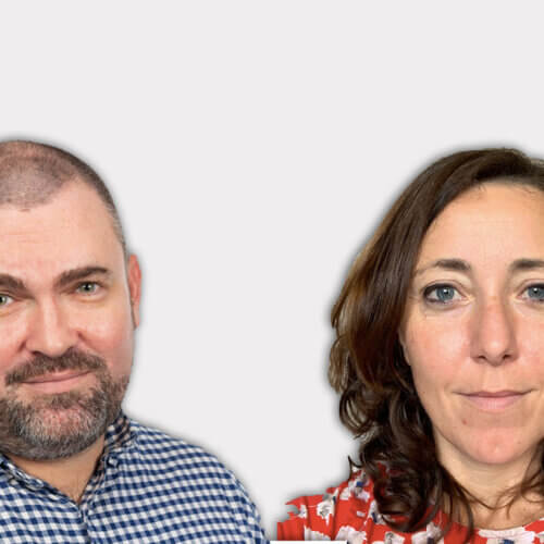 The MitchelLake Group Grows Its EMEA Practice